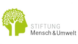Stiftungs-Logo